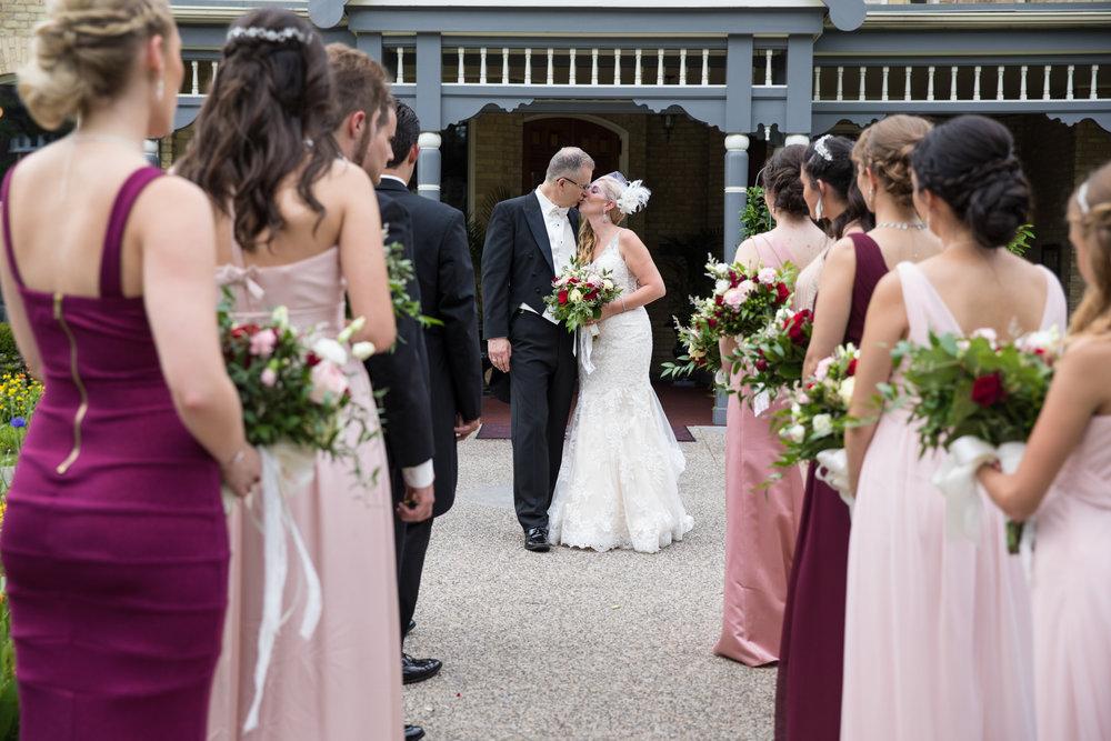 Cole Wedding HR-525-WEB.jpg