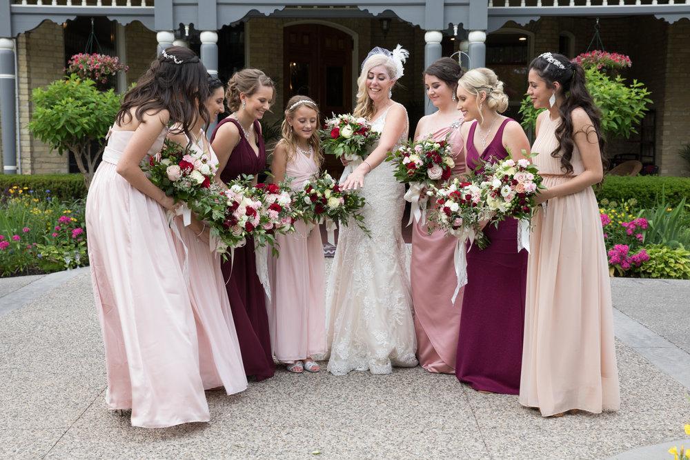 Cole Wedding HR-535-WEB.jpg