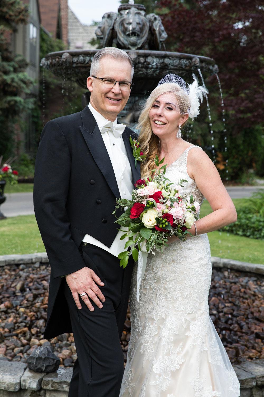 Cole Wedding HR-548-WEB.jpg