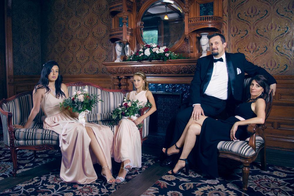 Cole Wedding Photo Booth WEB-1.jpg