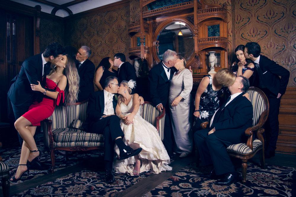 Cole Wedding Photo Booth WEB-21.jpg