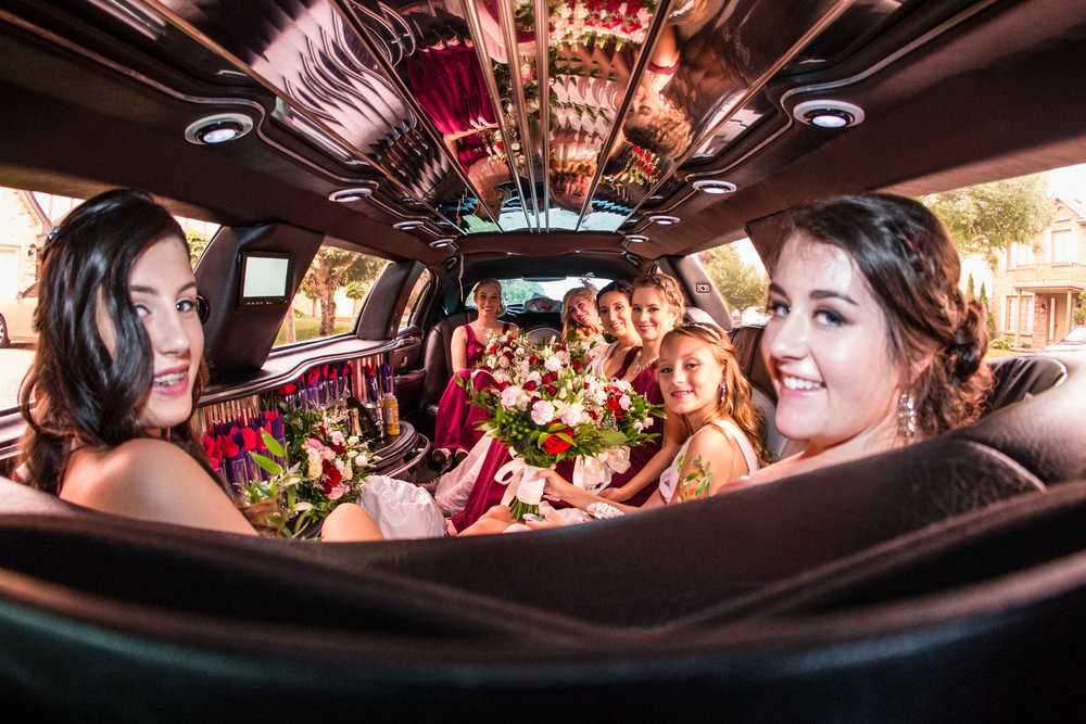 Cole Wedding HR-92-WEB.jpg