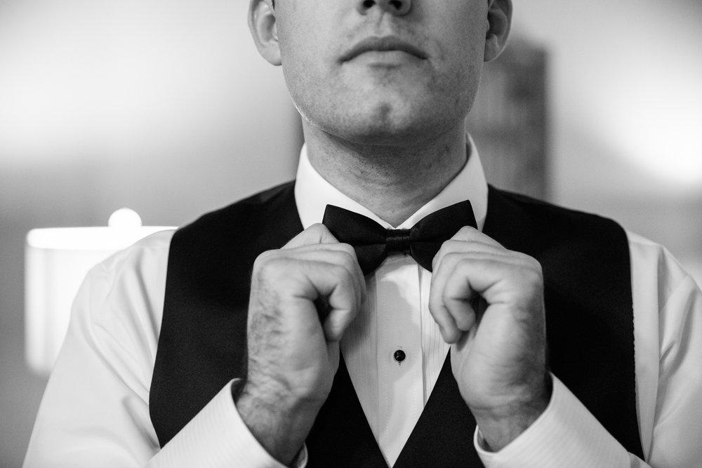 Cole Wedding HR-181-BW-WEB.jpg
