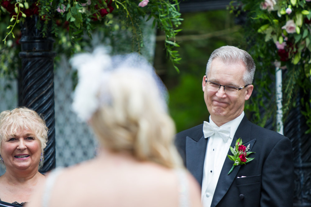 Cole Wedding HR-332-WEB.jpg