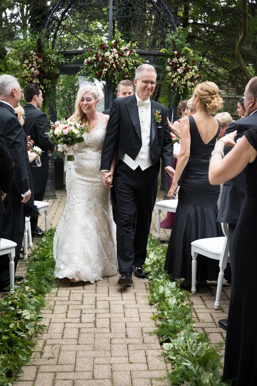 Cole Wedding HR-433-WEB.jpg