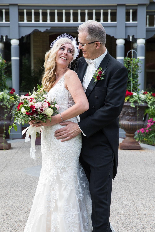 Cole Wedding HR-544-WEB.jpg