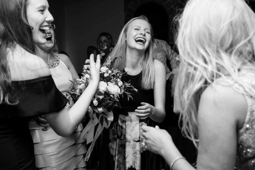 Cole Wedding HR-726-BW-WEB.jpg