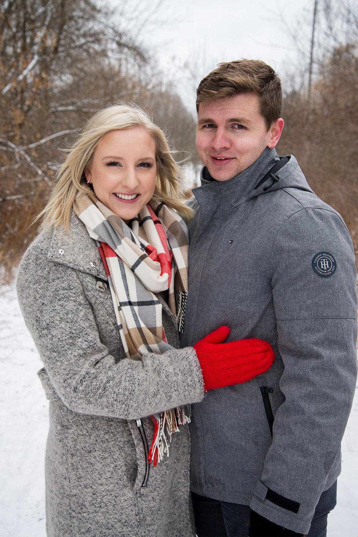 17-12-10-Allie-and-Johnny-Winter-12.jpg