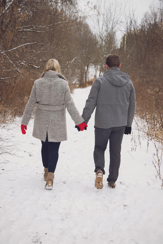 17-12-10-Allie-and-Johnny-Winter-15.jpg