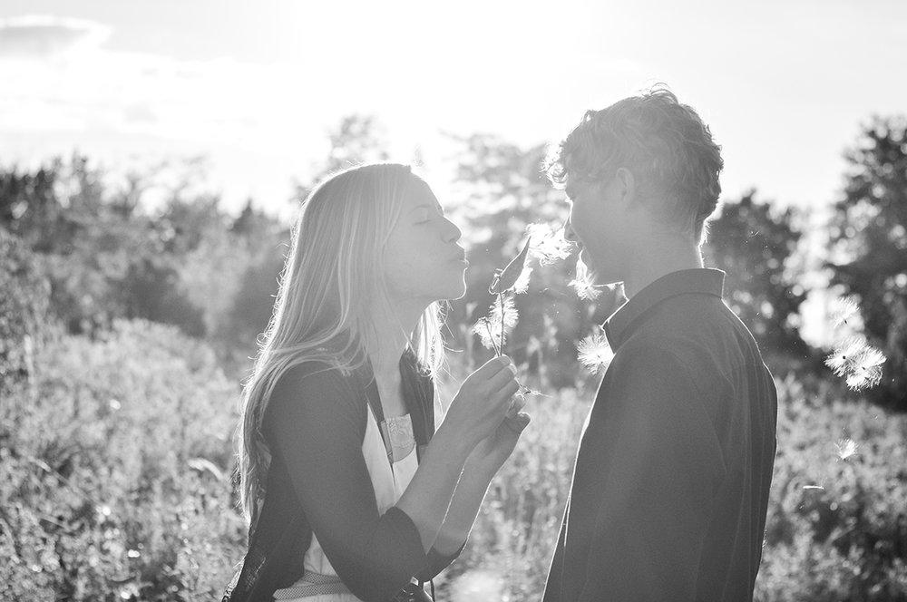 Christine-and-Abe-Engagement-12.jpg