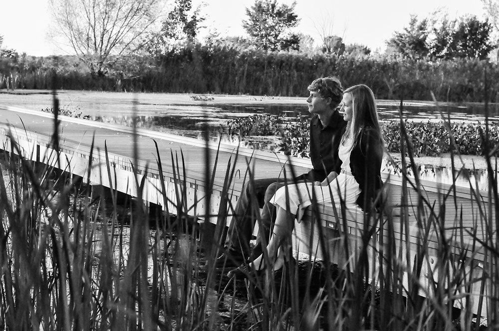 Christine-and-Abe-Engagement-17.jpg