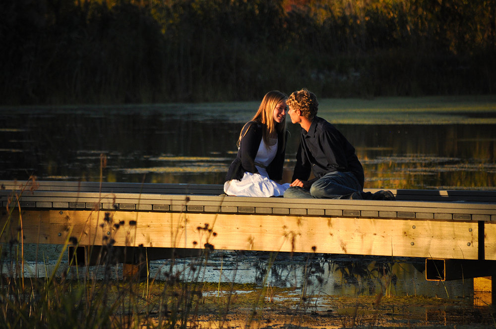 Christine-and-Abe-Engagement-19.jpg