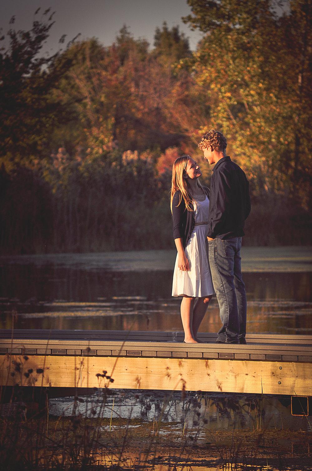 Christine-and-Abe-Engagement-20.jpg