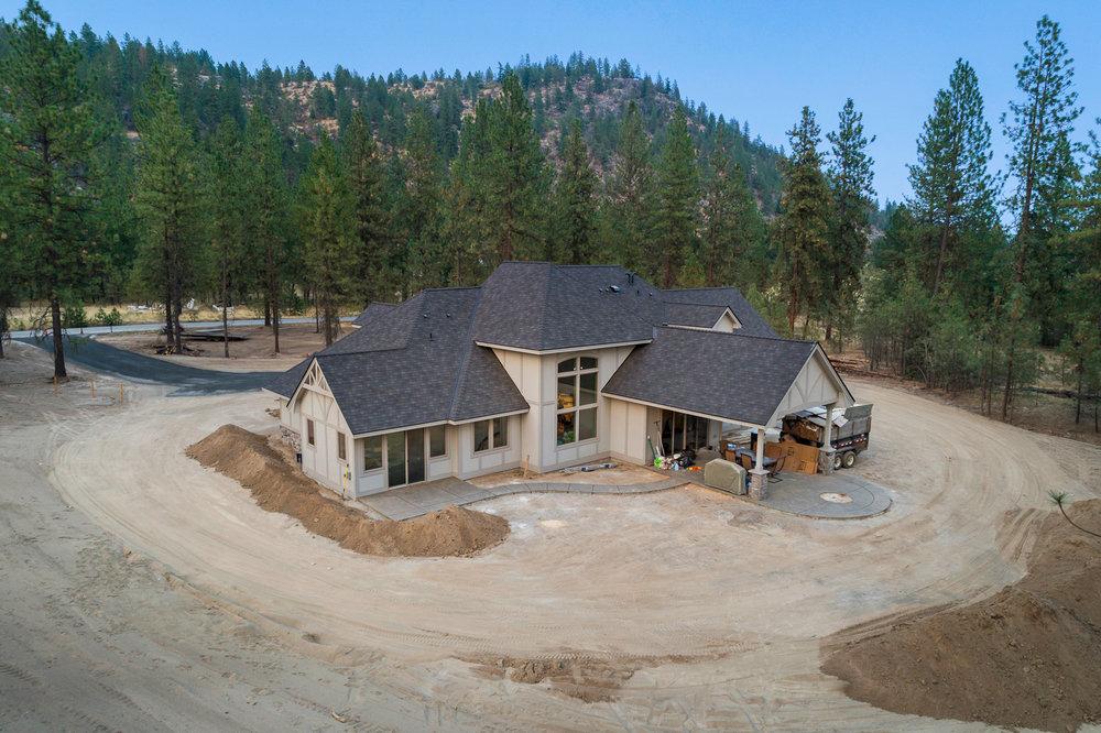 14025 Boulder Park-008.jpg