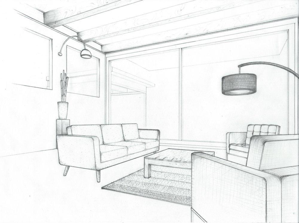FinalProject_English 2.jpeg