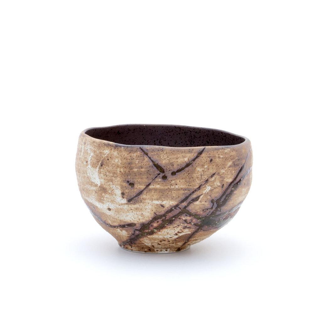 matcha-bowl.jpg