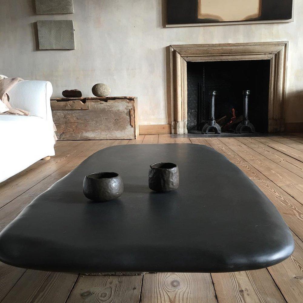 veervordt-coffee-table.jpg