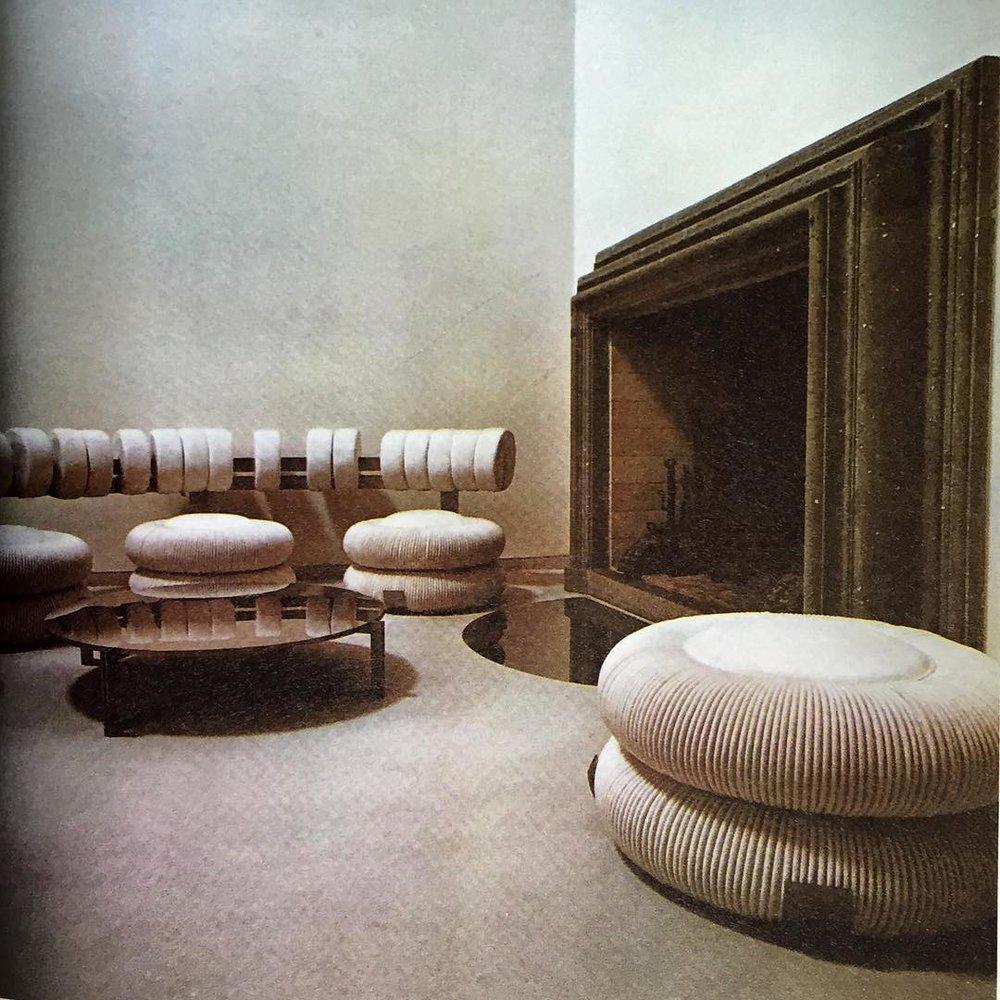 wabi-living-room.jpg