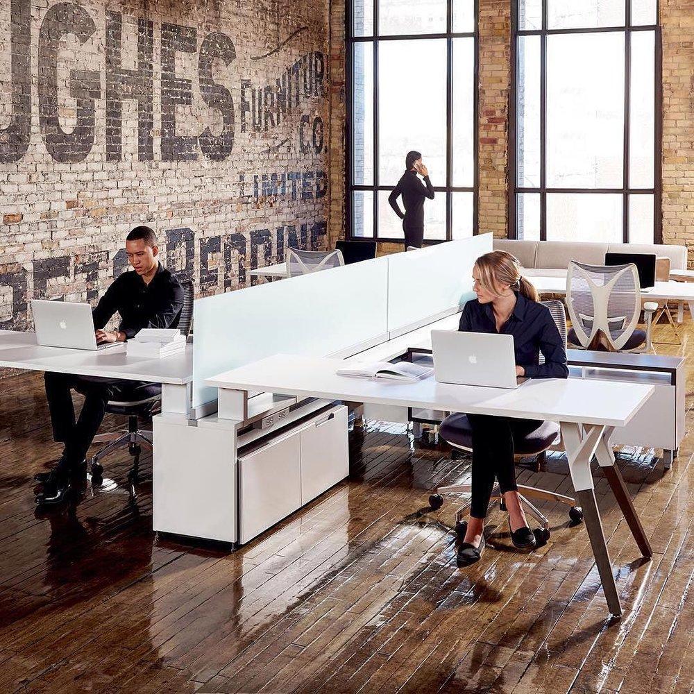 wabi-office.jpg