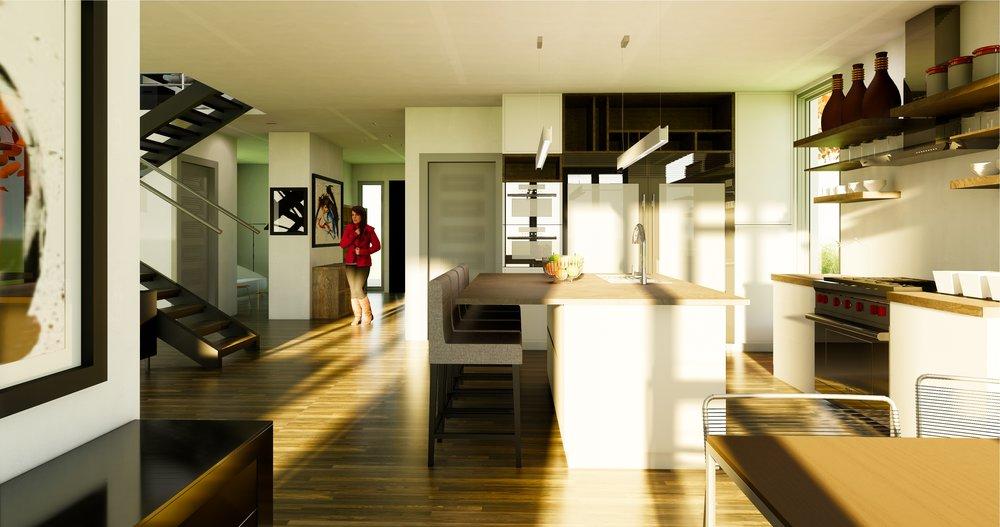 Final-Kitchen-Hallway-View.jpg