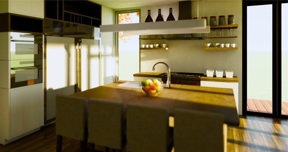 Final-Kitchen-View-DOF.jpg