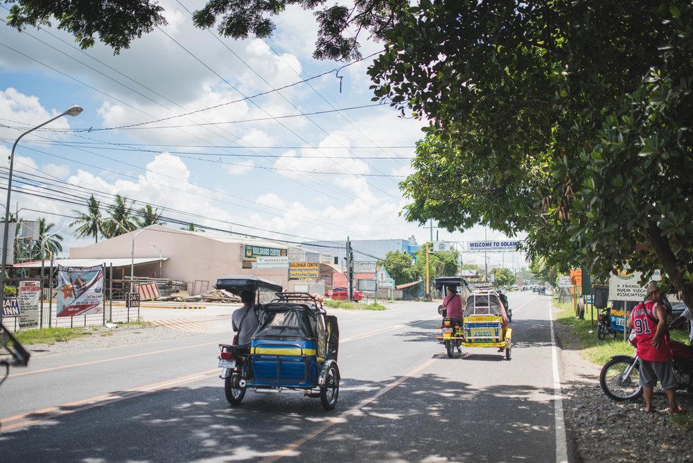 philippines-34.jpg