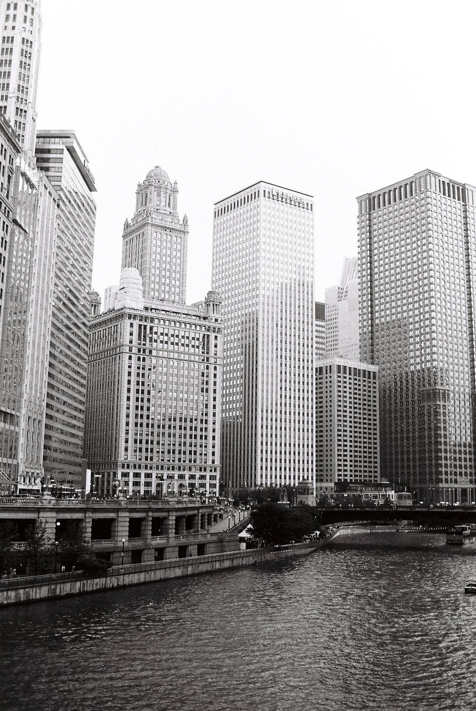 chicago-263.jpg