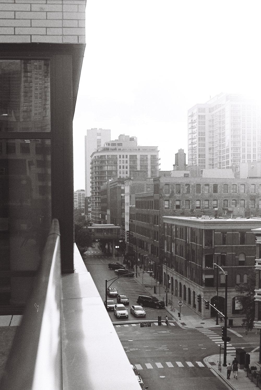 chicago-262.jpg