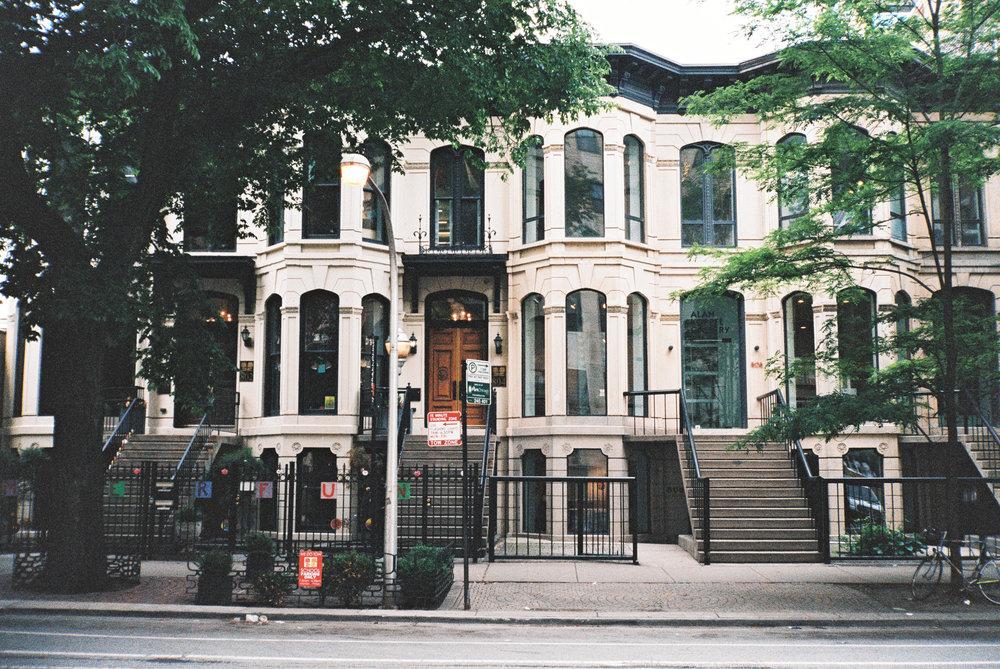 chicago-188.jpg