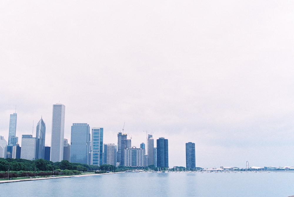 chicago-154.jpg