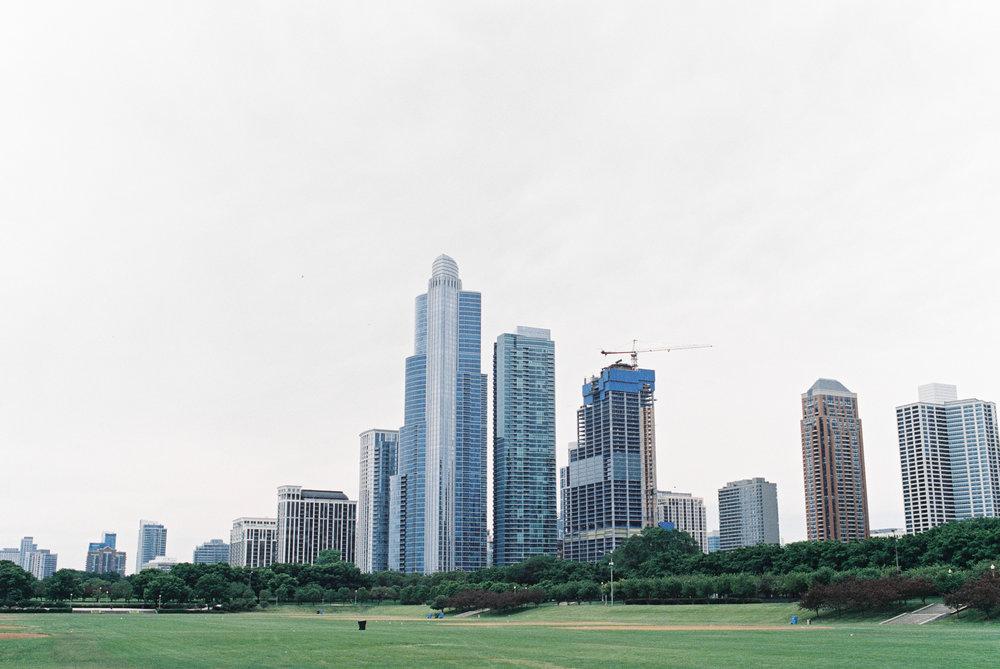 chicago-150.jpg