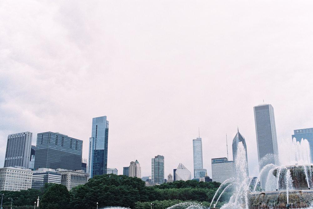 chicago-147.jpg