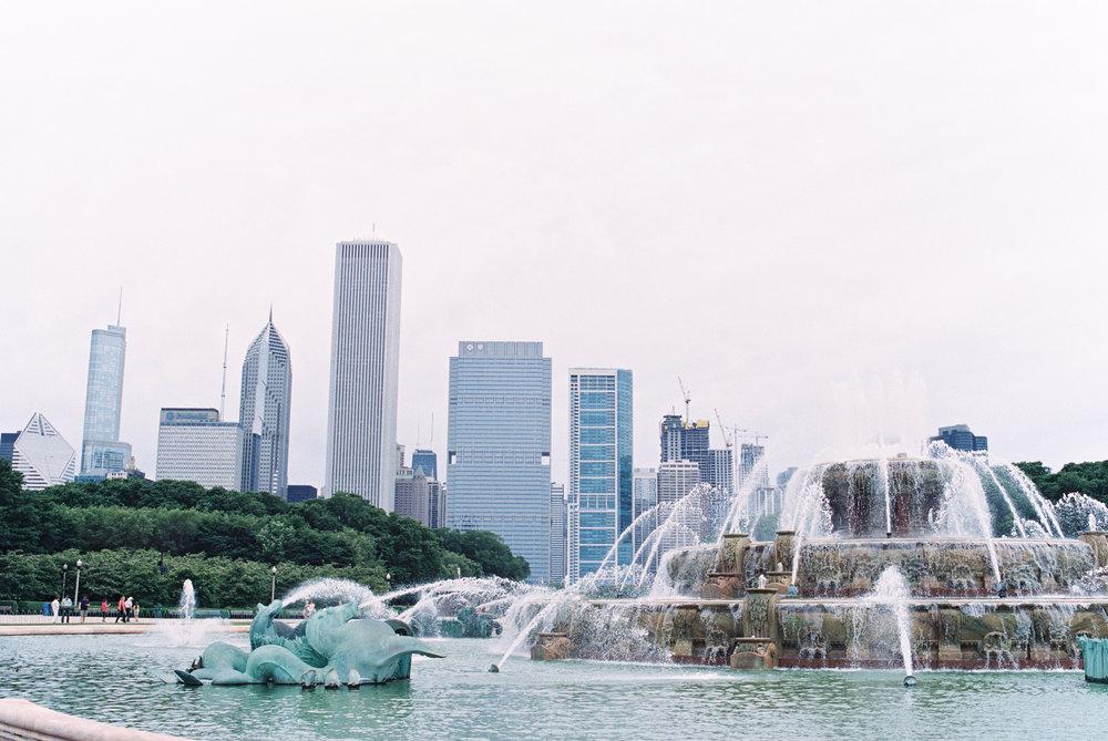 chicago-145.jpg