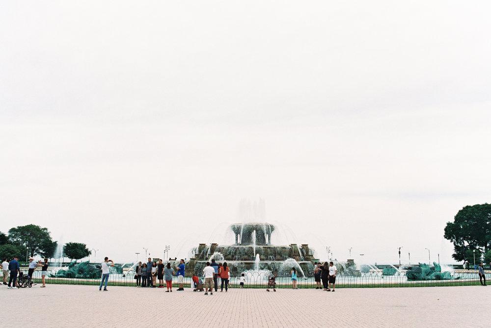 chicago-143.jpg
