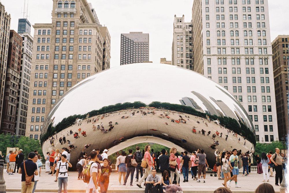 chicago-49.jpg
