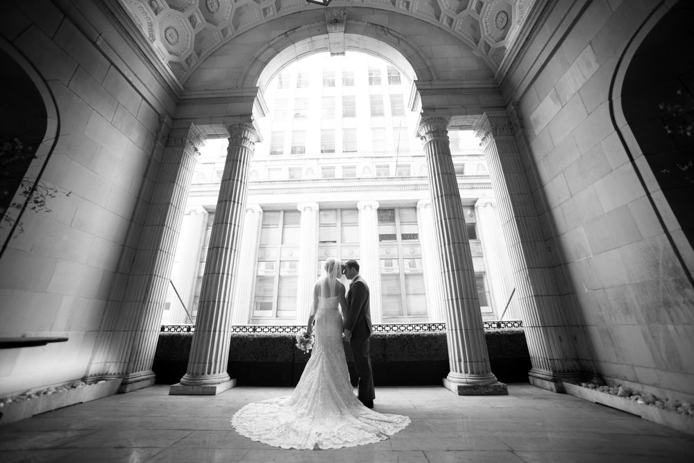 JRWeddings012.jpg