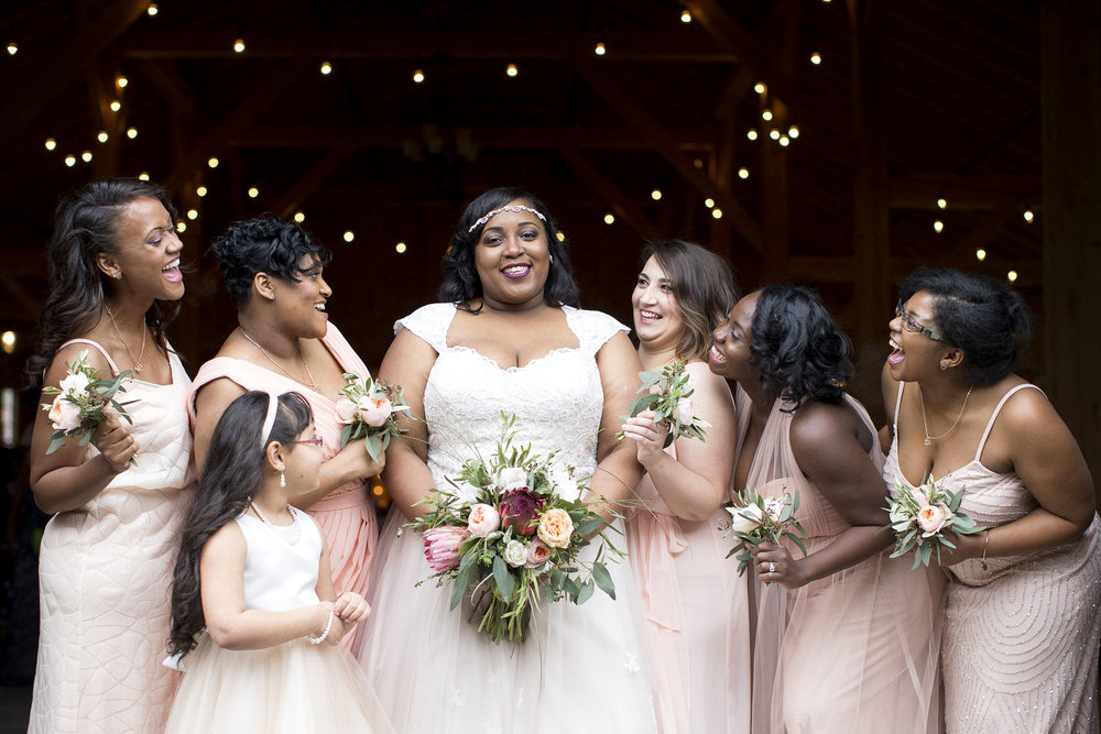 JRWeddings018.jpg