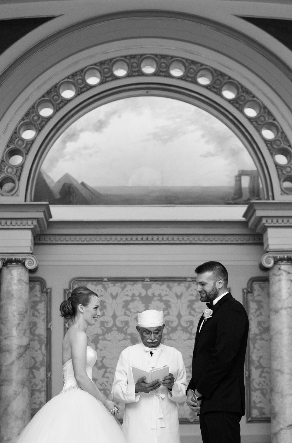 JRWeddings019.jpg