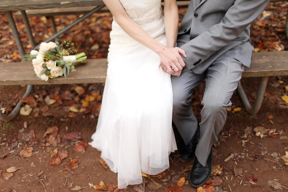 JRWeddings020.jpg