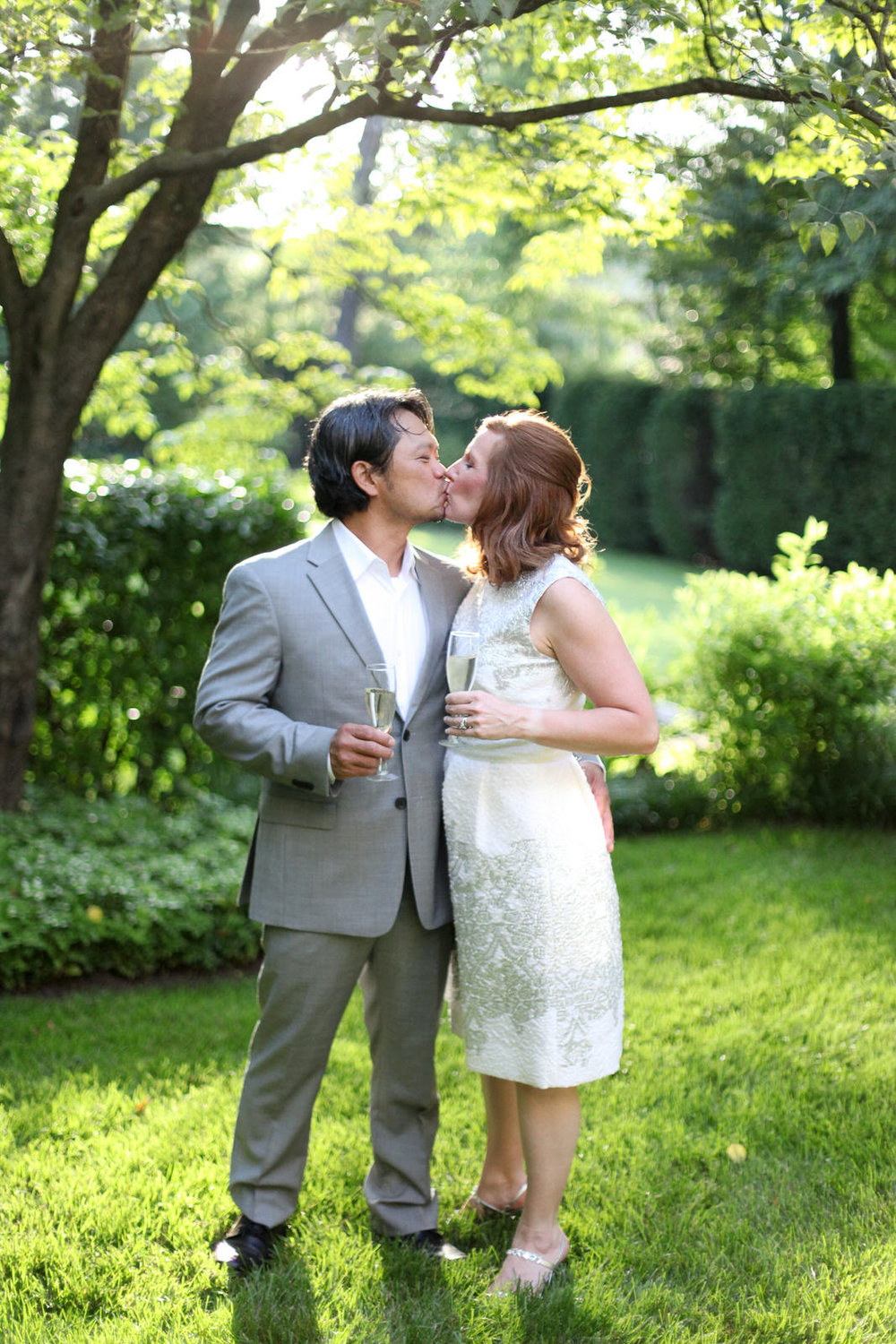 JRWeddings029.jpg