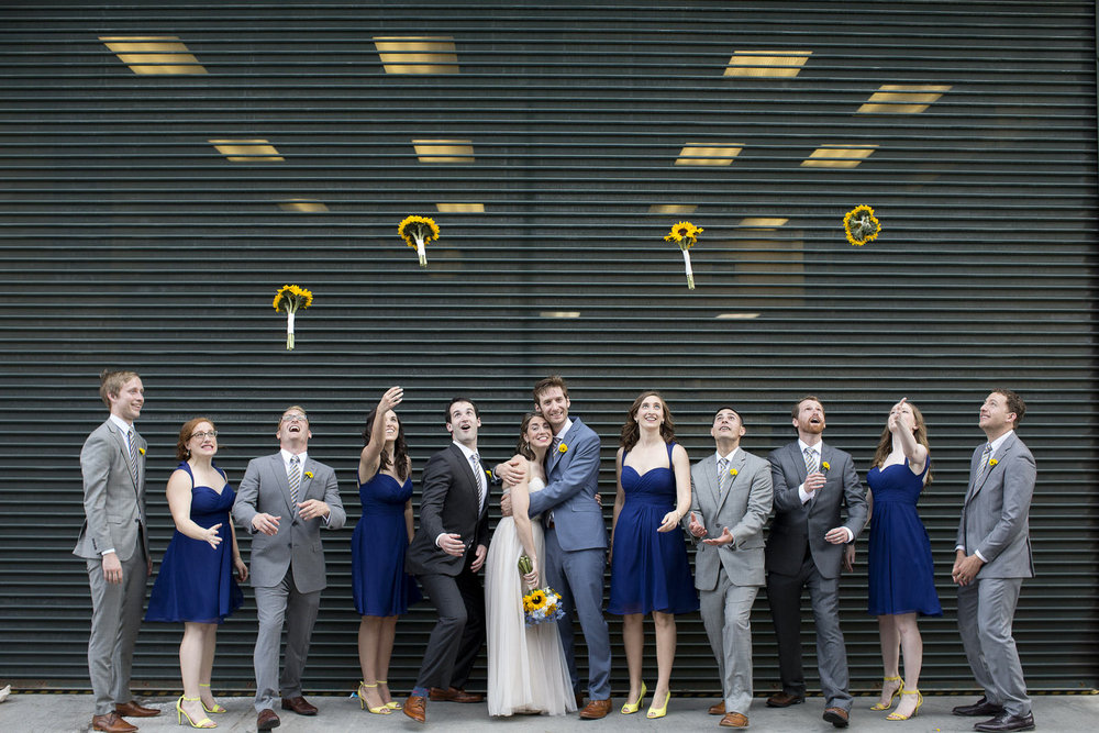 JRWeddings041.jpg