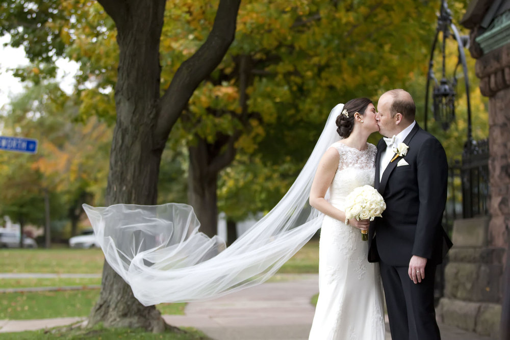 JRWeddings046.jpg