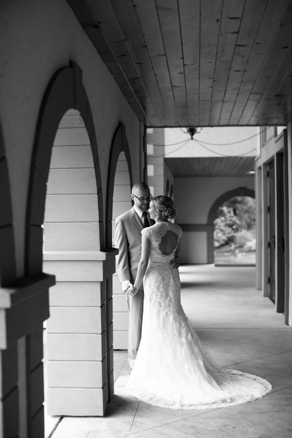 JRWeddings050.jpg