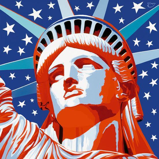 vladimir-gorsky-statue-of-liberty_a-l-2298024-0.jpg