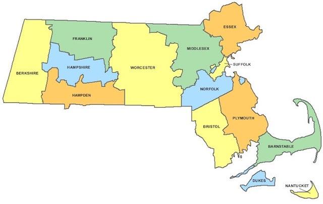 MA counties.jpg
