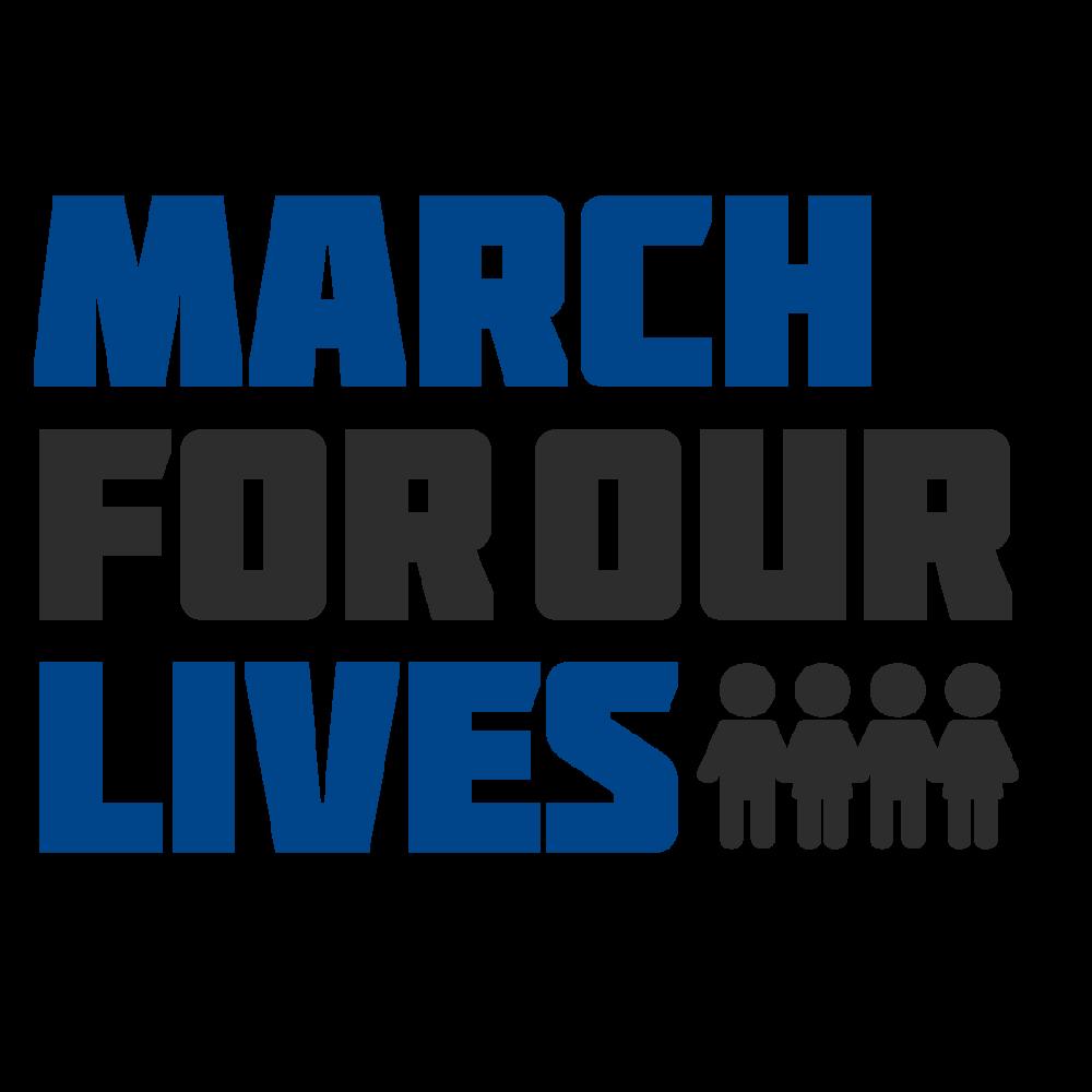 MarchForOurLives.png