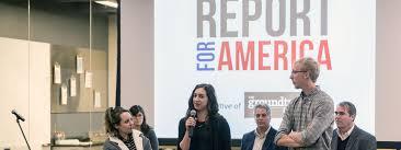 report.for.america.1.jpg