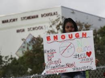 March for our lives photo MSD high.jpg