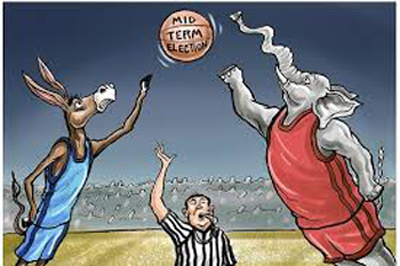 midterm basketball.400px.jpg