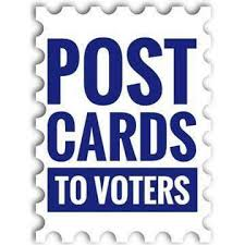postcard stamp.jpg